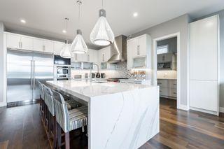 Photo 12: 2779 WHEATON Drive in Edmonton: Zone 56 House for sale : MLS®# E4263353