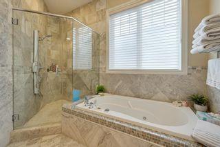 Photo 27: 9012 16 Avenue in Edmonton: Zone 53 House for sale : MLS®# E4255809