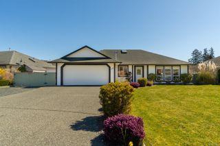 Photo 1: 375 Clarkson Pl in : PQ Parksville House for sale (Parksville/Qualicum)  : MLS®# 888405