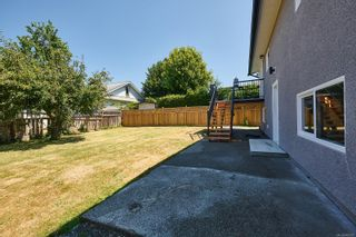 Photo 27: 2408 Amherst Ave in : Si Sidney North-East House for sale (Sidney)  : MLS®# 882907
