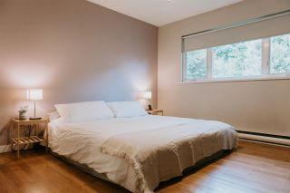 Photo 15: 6112 FAIRWAY Avenue in Sechelt: Sechelt District House for sale (Sunshine Coast)  : MLS®# R2589404