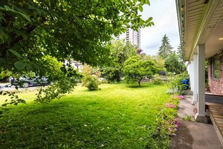 Photo 4: 10318 149 STREET in Surrey: Guildford House for sale (North Surrey)  : MLS®# R2088786