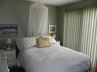 Photo 17: 7 Lawrence Boulevard in Beaconia: Boulder Bay Residential for sale (R27)