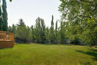 Photo 30: 140 Strathlea Place SW in Calgary: Strathcona Park Detached for sale : MLS®# A1145407