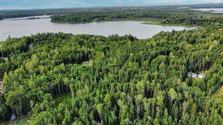 Photo 19: LOT 27 NUKKO LAKE ESTATES Road in Prince George: Nukko Lake Land for sale (PG Rural North (Zone 76))  : MLS®# R2595802