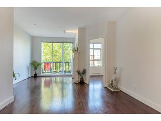 """Photo 10: 312 6279 EAGLES Drive in Vancouver: University VW Condo for sale in """"Refection"""" (Vancouver West)  : MLS®# R2492952"""