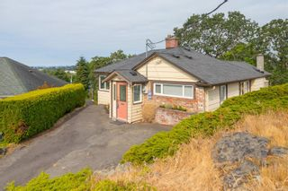 Photo 4: 3190 Richmond Rd in : SE Camosun House for sale (Saanich East)  : MLS®# 880071