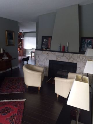 Photo 2: 1065 stayte Road: House for sale (South Surrey White Rock)