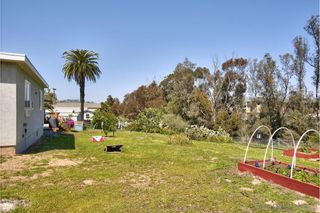 Photo 34: LA MESA House for sale : 5 bedrooms : 5065 Guava Ave