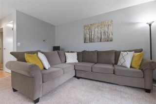 Photo 8: 415 LEHMAN Place in Port Moody: North Shore Pt Moody Townhouse for sale : MLS®# R2565469