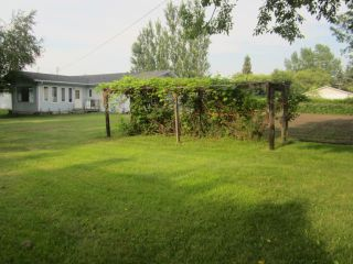 Photo 19: 89 Third Street in SOMERSET: Manitoba Other Residential for sale : MLS®# 1214996