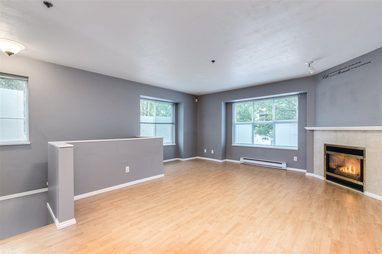 Photo 28: Photos: 52 12449 191 STREET in Pitt Meadows: Mid Meadows Townhouse for sale : MLS®# R2514759