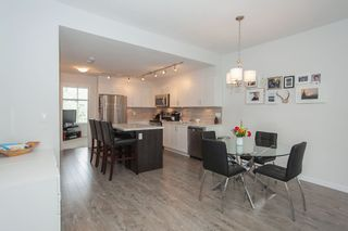 "Photo 18: 204 6706 192 Diversion in Surrey: Clayton Townhouse for sale in ""One92"" (Cloverdale)  : MLS®# R2070967"
