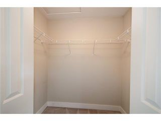 """Photo 10: 38 19478 65TH Avenue in Surrey: Clayton Condo for sale in """"Sunset Grove"""" (Cloverdale)  : MLS®# F1406717"""