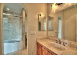 Photo 18: TALMADGE House for sale : 4 bedrooms : 4338 Adams Ave in San Diego