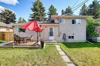 Photo 31: 3715 Glenbrook Drive SW in Calgary: Glenbrook Detached for sale : MLS®# A1122605