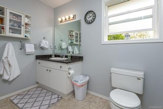 Photo 28: 1275 Beckton Dr in : CV Comox (Town of) House for sale (Comox Valley)  : MLS®# 874430