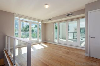 Photo 19: DOWNTOWN Condo for sale : 3 bedrooms : 1285 Pacific Highway #102 in San Diego