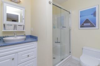 Photo 16: 6935 Shiner Pl in : CS Brentwood Bay House for sale (Central Saanich)  : MLS®# 877432
