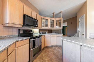 Photo 25: 946 blackett wynd in Edmonton: Zone 55 House for sale : MLS®# E4266082