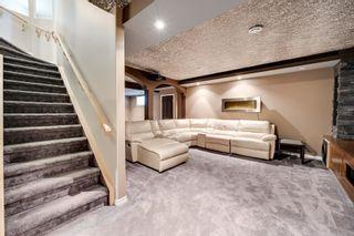 Photo 36: 12312 20 Avenue in Edmonton: Zone 55 House for sale : MLS®# E4254119
