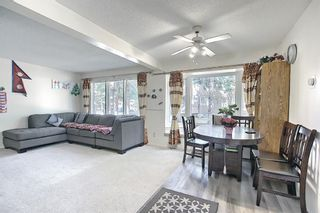 Photo 6: 38 336 Rundlehill Drive NE in Calgary: Rundle Row/Townhouse for sale : MLS®# A1088296