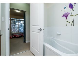 """Photo 22: 211 225 FRANCIS Way in New Westminster: Fraserview NW Condo for sale in """"THE WHITTAKER"""" : MLS®# R2565512"""