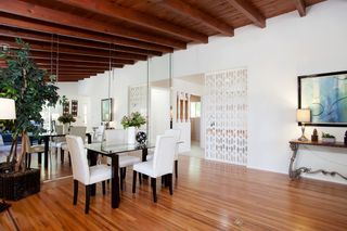 Photo 9: EL CAJON House for sale : 4 bedrooms : 156 S Westwind Dr