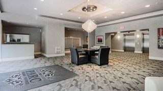 """Photo 7: 1106 2959 GLEN Drive in Coquitlam: North Coquitlam Condo for sale in """"THE PARC"""" : MLS®# R2520977"""