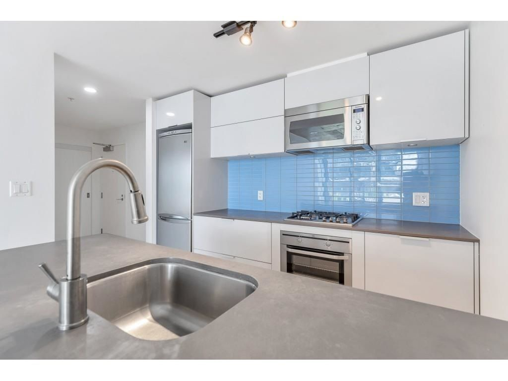 """Photo 8: Photos: 1704 128 W CORDOVA Street in Vancouver: Downtown VW Condo for sale in """"WOODWARDS"""" (Vancouver West)  : MLS®# R2592545"""