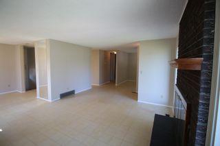 Photo 19: 105 Hawthorne Crescent: Wetaskiwin House for sale : MLS®# E4260442