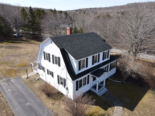 Main Photo: 7 BAYVIEW SHORE Road in Bay View: 401-Digby County Residential for sale (Annapolis Valley)  : MLS®# 202102972