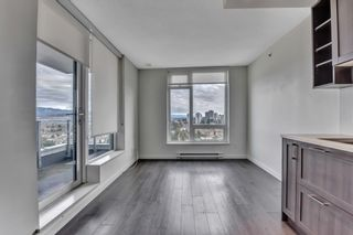 Photo 25: 2605 5515 BOUNDARY Road in Vancouver: Collingwood VE Condo for sale (Vancouver East)  : MLS®# R2537193
