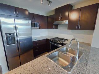Photo 12: 506 3110 DAYANEE SPRINGS Boulevard in Coquitlam: Westwood Plateau Condo for sale : MLS®# R2478469