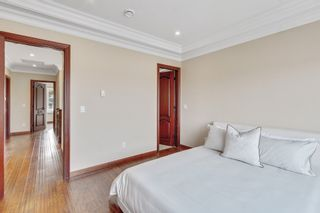 """Photo 29: 291 NIGEL Avenue in Vancouver: Cambie House for sale in """"Cambie"""" (Vancouver West)  : MLS®# R2610426"""