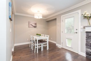 """Photo 7: 7 21541 MAYO Place in Maple Ridge: West Central Townhouse for sale in """"MAYO PLACE"""" : MLS®# R2510971"""