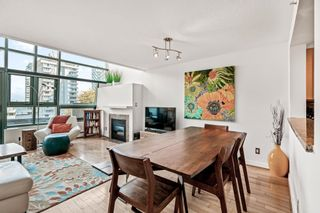 """Photo 3: PH3 1688 ROBSON Street in Vancouver: West End VW Condo for sale in """"Pacific Robson Palais"""" (Vancouver West)  : MLS®# R2617643"""
