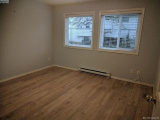 Photo 5: 103 3215 Rutledge St in VICTORIA: SE Quadra Condo for sale (Saanich East)  : MLS®# 780280