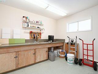 Photo 21: 303 1040 Southgate St in VICTORIA: Vi Fairfield West Condo for sale (Victoria)  : MLS®# 835032