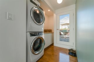 Photo 14: 4162 MUSQUEAM Drive in Vancouver: University VW House for sale (Vancouver West)  : MLS®# R2476812