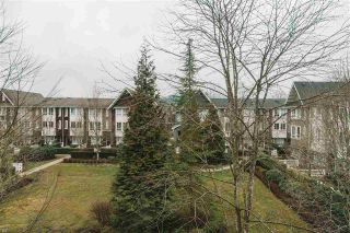 "Photo 34: 122 2418 AVON Place in Port Coquitlam: Riverwood Townhouse for sale in ""THE LINKS"" : MLS®# R2541282"