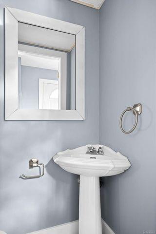 Photo 14: B 2320 Sooke Rd in : Co Hatley Park Half Duplex for sale (Colwood)  : MLS®# 863031