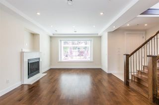Photo 2: 2255 E 43RD AVENUE in Vancouver: Killarney VE House for sale (Vancouver East)  : MLS®# R2096941