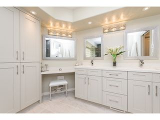 """Photo 24: 13 31445 RIDGEVIEW Drive in Abbotsford: Abbotsford West House for sale in """"Panorama Ridge"""" : MLS®# R2500069"""