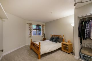 """Photo 17: 105 2615 JANE Street in Port Coquitlam: Central Pt Coquitlam Condo for sale in """"Burleigh Green"""" : MLS®# R2585307"""