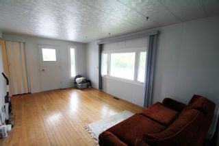 Photo 3: 47316 TWP Rd 590: Rural St. Paul County Manufactured Home for sale : MLS®# E4265296