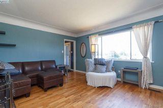 Photo 5: 3855 Seaton St in VICTORIA: SW Tillicum House for sale (Saanich West)  : MLS®# 793138