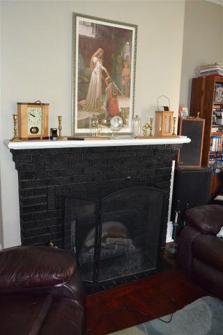 Photo 11: 6 Melrose Street in Amherst: 101-Amherst,Brookdale,Warren Residential for sale (Northern Region)  : MLS®# 202100437