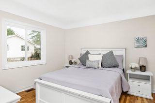 Photo 12: 1390 Craigflower Rd in : Es Kinsmen Park House for sale (Esquimalt)  : MLS®# 863213