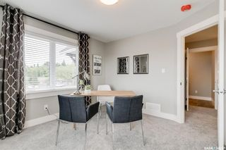 Photo 28: 3226 11th Street West in Saskatoon: Montgomery Place Residential for sale : MLS®# SK838899